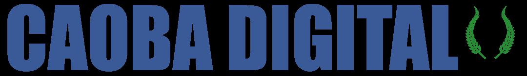 Caoba Digital